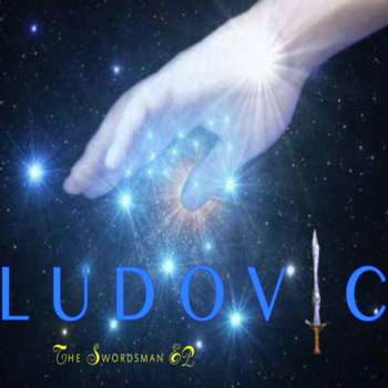 The Swordsman (EP) by LUDOVIC