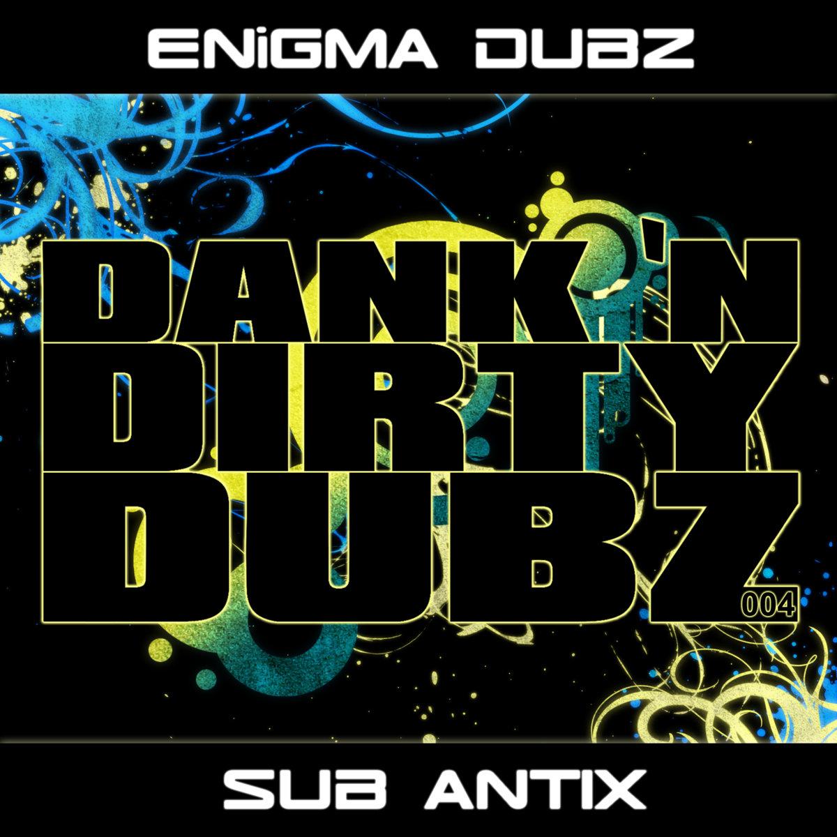 Ragga Man Remix Badness Remix Let S Go Dank004 Dank N