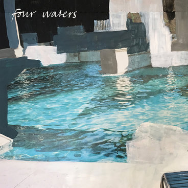 Four Waters [EP] main photo
