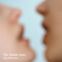 The Middle Sister cover art