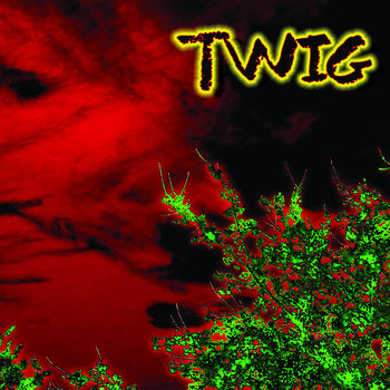 Light up the Sky by Twig