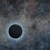 Planet Nine cover art