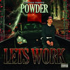 Let's Work Cover Art