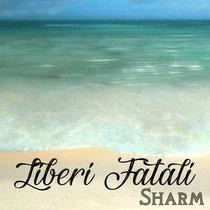 Liberi Fatali cover art