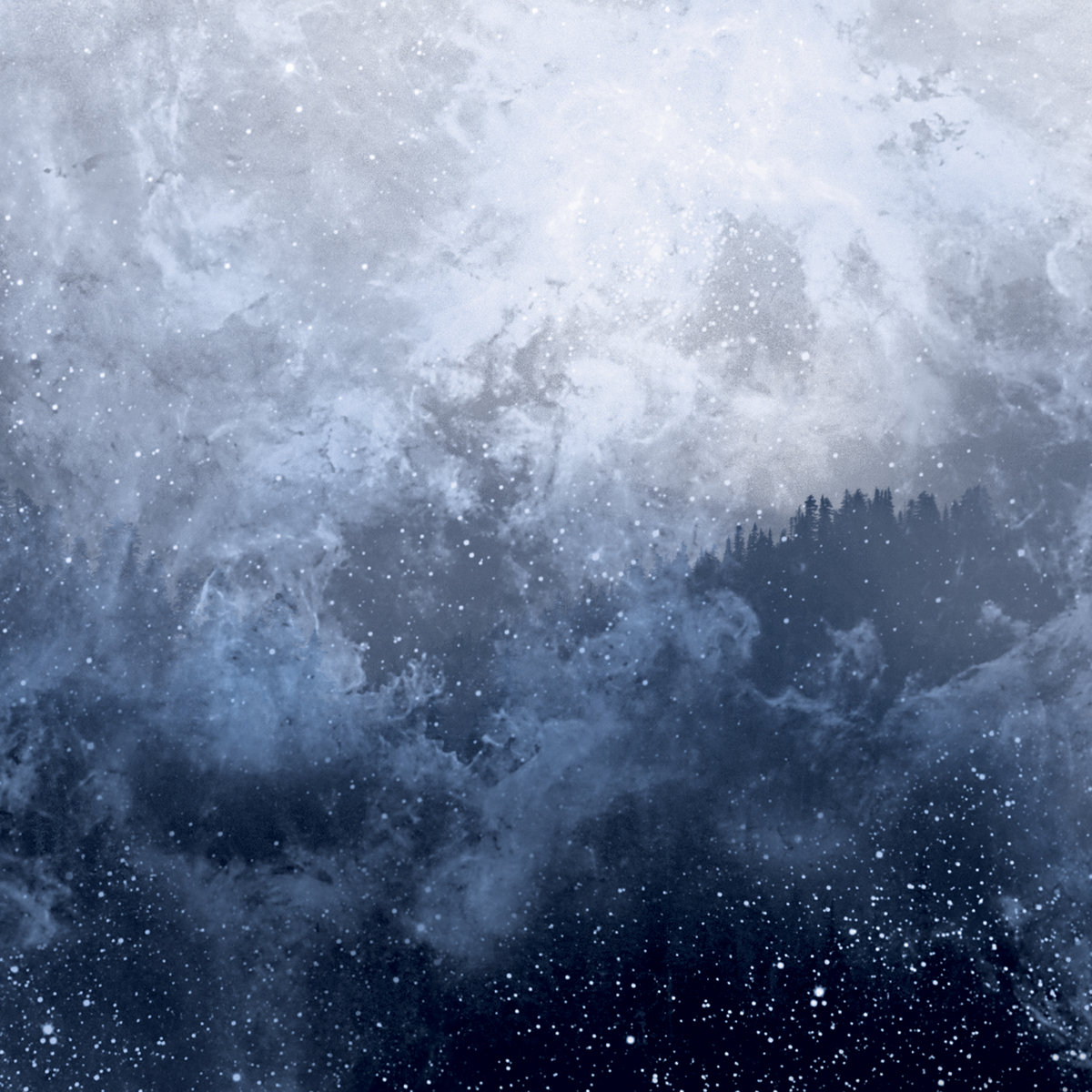 Celestite Wolves In The The Throne Room