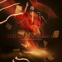 American Mirror cover art