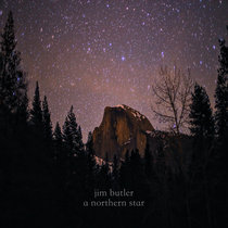 a northern star cover art
