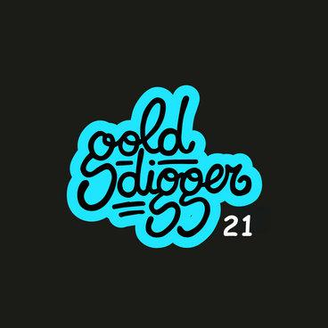 Gold Digger Volume 21 main photo