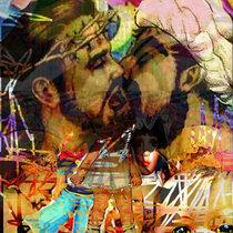 Split w/ WAAS cover art