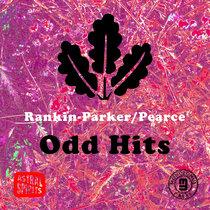 Odd Hits cover art