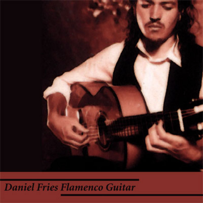 Taki Taki Rumba Mp3 Full Song Download: Recuerdos De La Alhambra