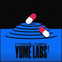 Yume Labs cover art