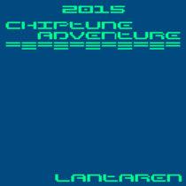 Chiptune Adventure (Free) cover art