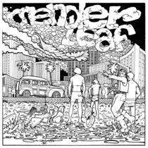 Tender Leaf cover art