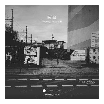 Music | Fauxpas Musik