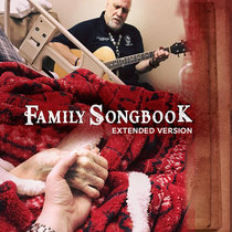 Family Songbook (Extended) - Free Download cover art
