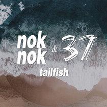 Tailfish cover art