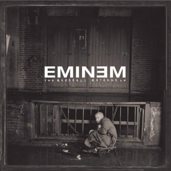 Eminem 'the marshall mathers lp 2' (full album stream) | the source.