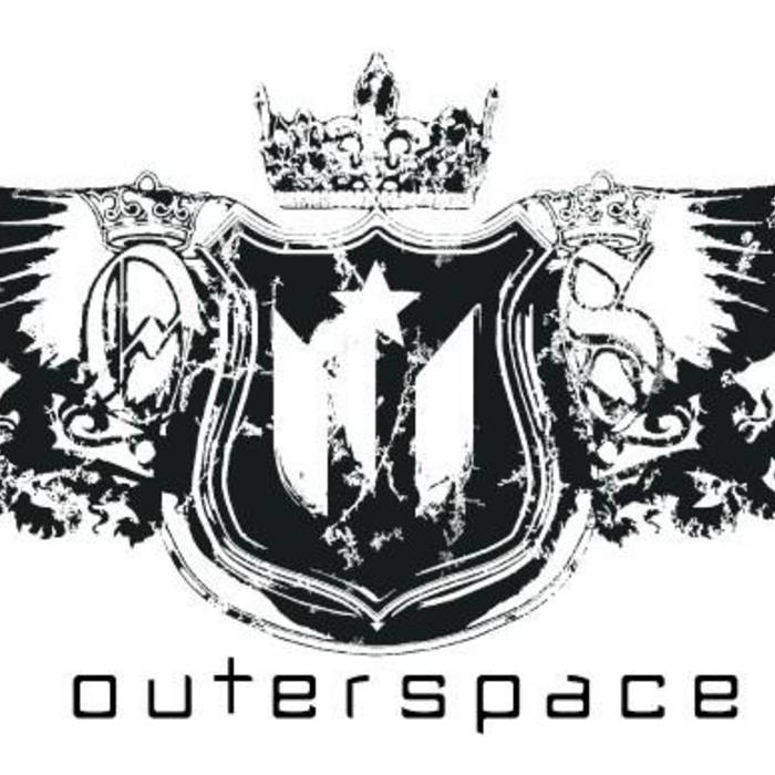 Runaway Planetary Outerspaceaotp Feat Side Effect Side Effect