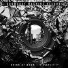 Doomsday Machine Records 4 x 7'' Boxset