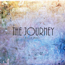 The Journey (Instrumental) cover art