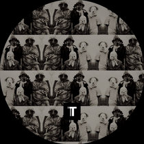 TAR11 cover art
