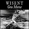 Gros Morne Cover Art