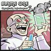 blameone.bandcamp.com