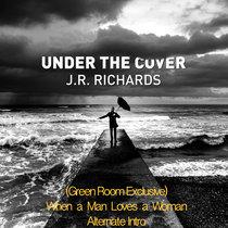 When A Man Loves A Woman (alt. intro) cover art