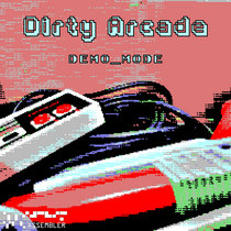 Dirty Arcade (Demo) cover art