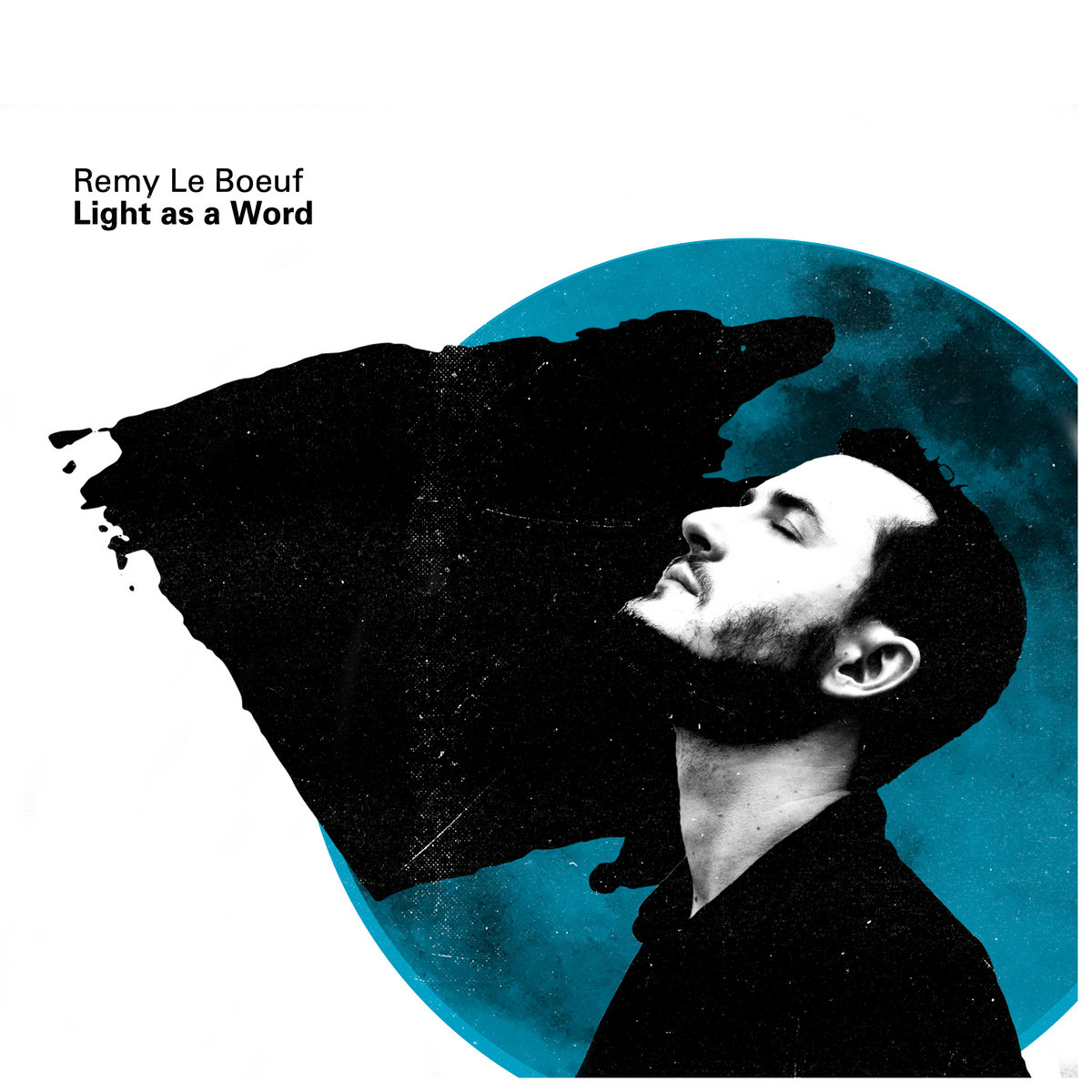 "Read ""Light as a Word"" reviewed by Jordan Penney"