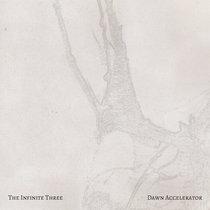 Dawn Accelerator cover art