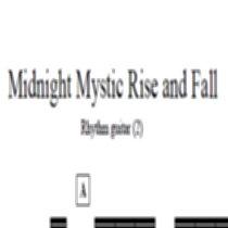Midnight Mystic Easter Egg Pack cover art