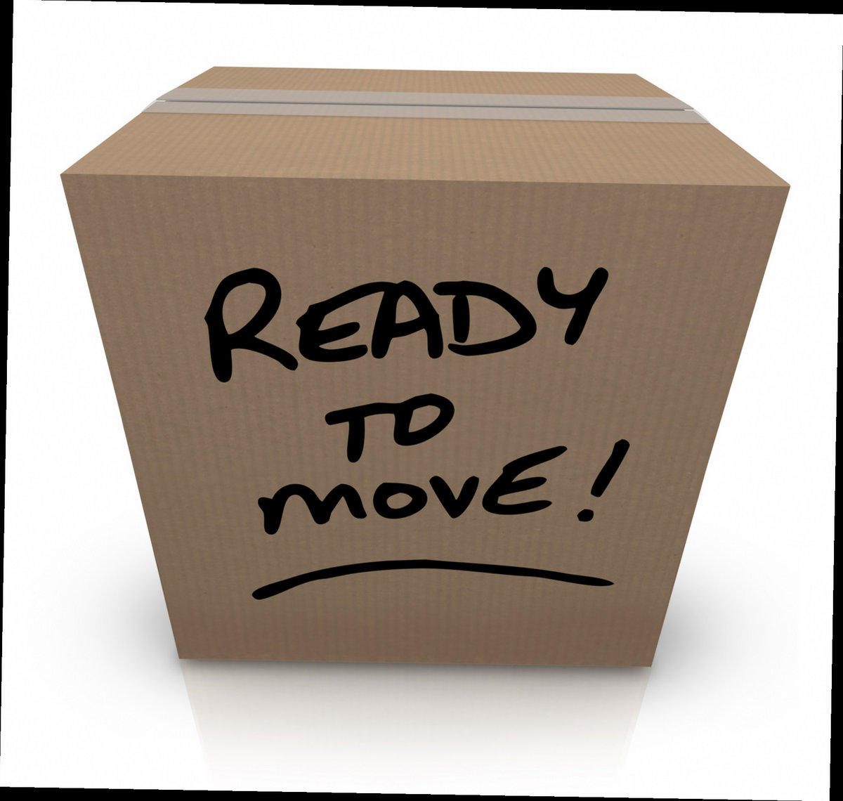 Moving Company Quotes >> Long Distance Moving Company Quotes Gu Jeremy Ratha