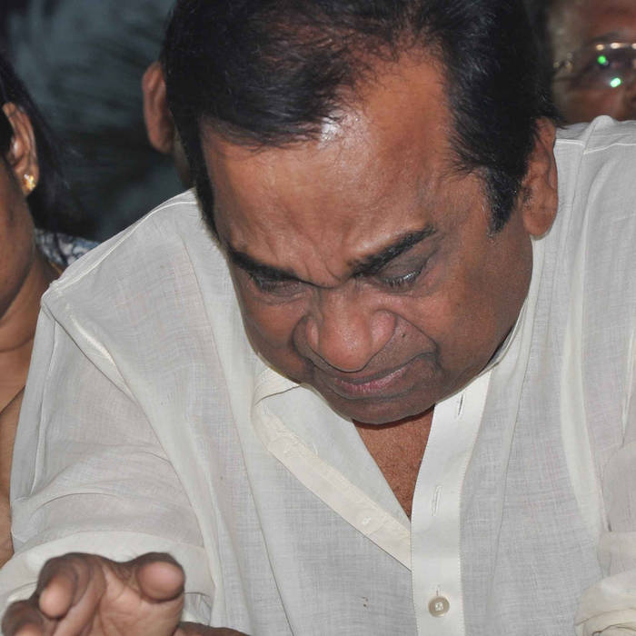 Tadakha movie   viyyalavaru full song   naga chaitanya, sunil.