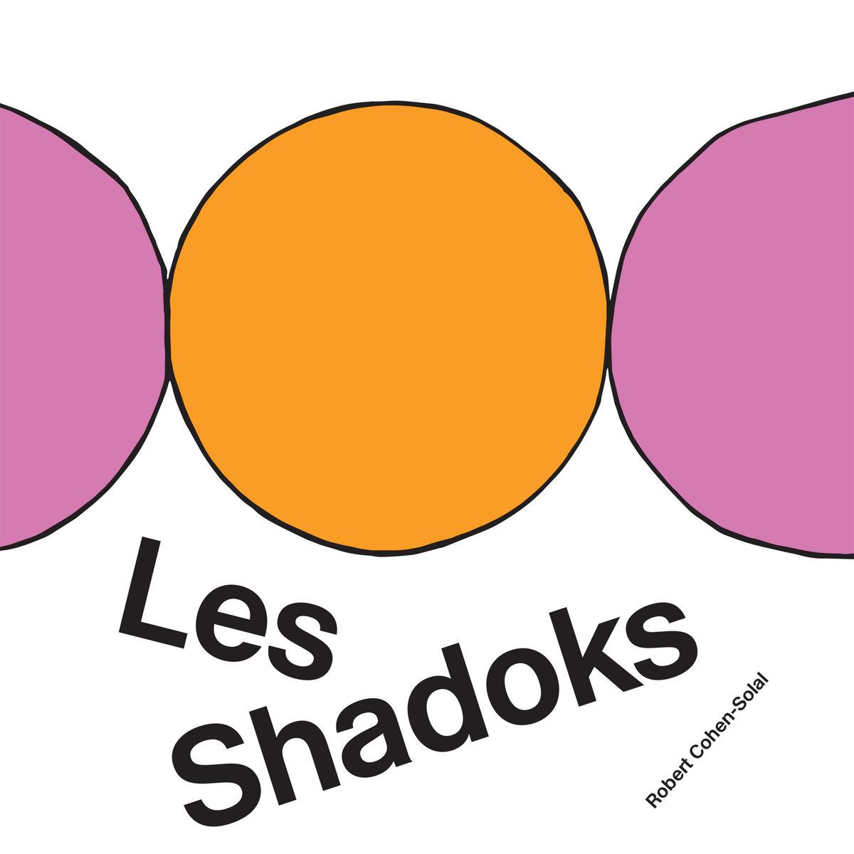 Les Shadoks (50th Anniversary Edition)   WRWTFWW Records