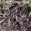 Treespeaker Cover Art