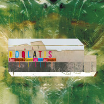 Dave Douglas Quintet Live at Jazz Standard cover art