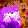 Jane Cover Art