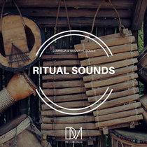 Ritual Sounds cover art