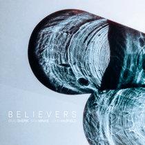 Believers cover art