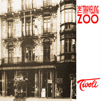 The Traveling Zoo