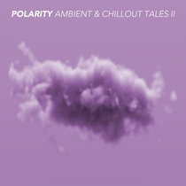 Ambient & Chillout Tales II cover art