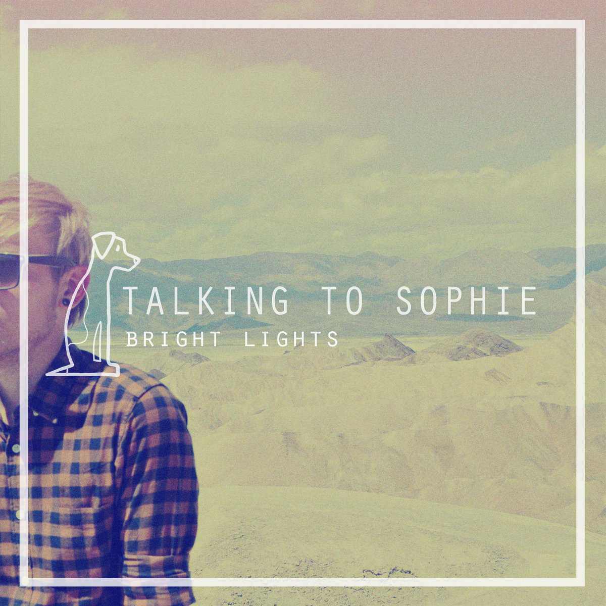 Bright Lights (Acoustic) | Talking To Sophie