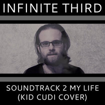 Soundtrack 2 My Life (Kid Cudi Cover) cover art