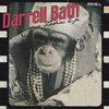 DARRELL BATH Madame Zodiac E.P.