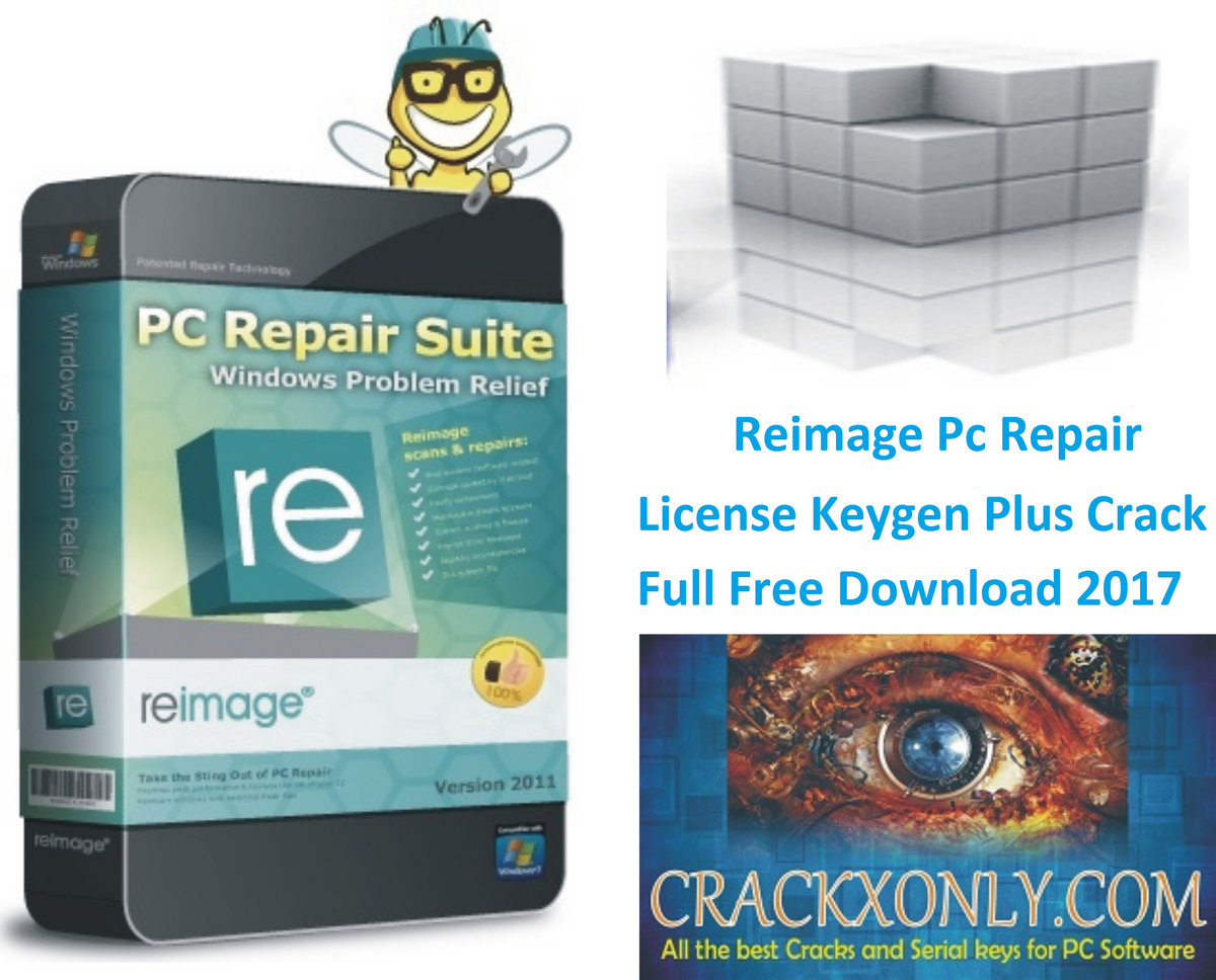 stellar phoenix outlook pst repair keygen 6.0