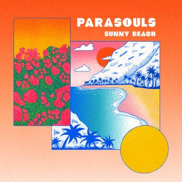 Sunny Beach main photo