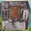 Odyssey (Vinyl Edition)