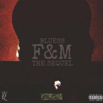 Bluess - Faith & Music (The Sequel) cover art